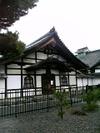 Photo1246